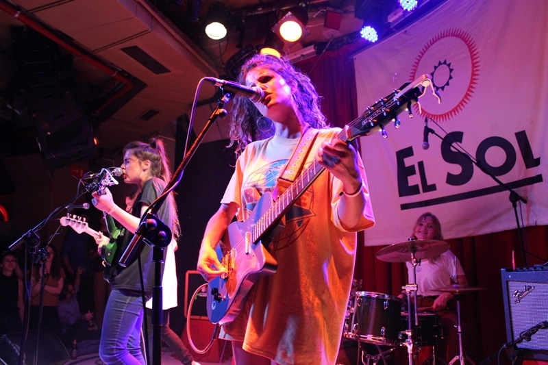 hinds-madrid-2015