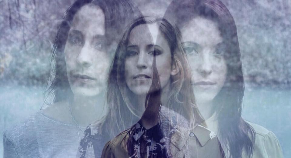 El primer álbum de Penny Necklace en castellano te necesita