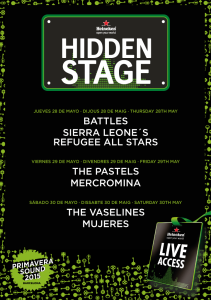 primavera-sound-2015-hidden-stage