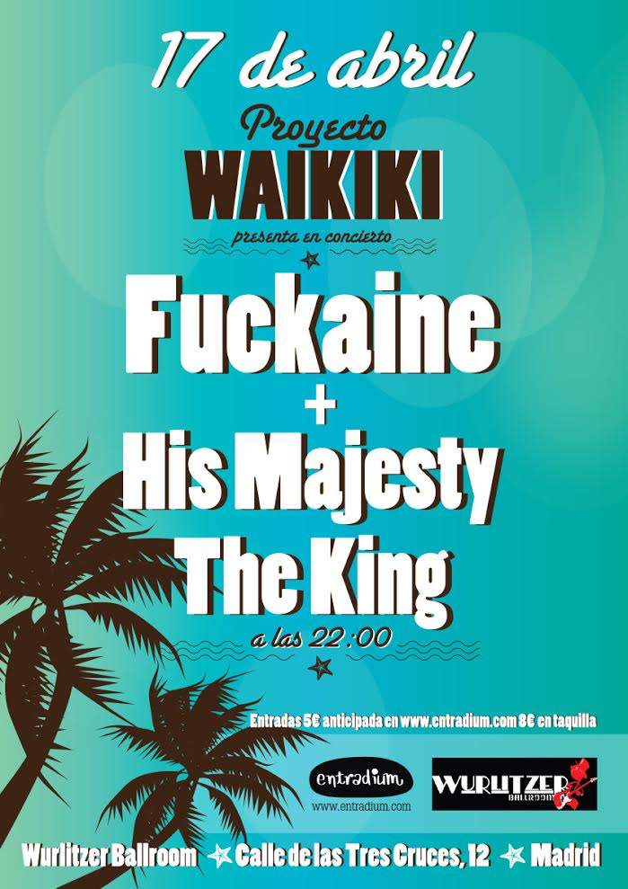 proyecto-waikiki-2015