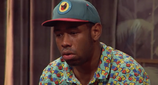 Tyler-Crying-0