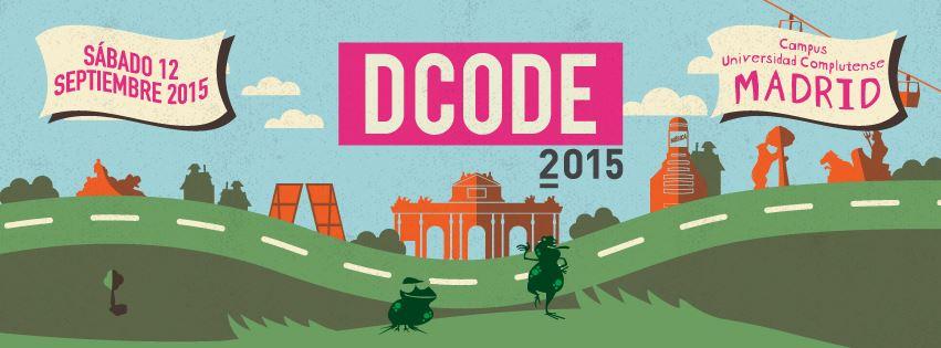 dcode-2105-logo