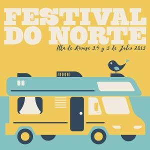 festival-do-norte-2015-logo