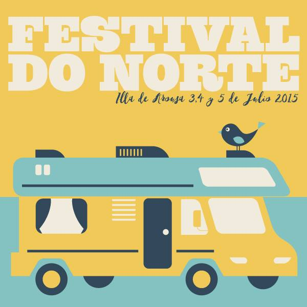 festival-do-norte-2015-logo