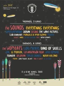 festival-les-arts
