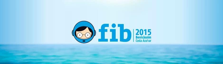 fib-logo-2015