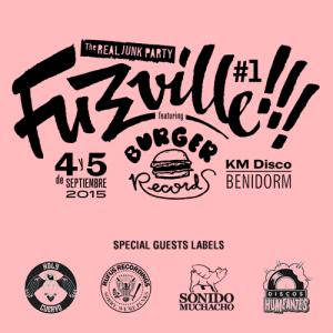 fuzzville-2015