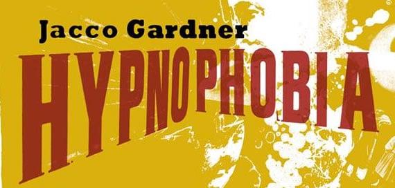 Jacco Gardner comienza hoy en Barcelona su gira nacional