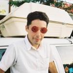 El paseo en bicicleta más bucólico de Juan Wauters