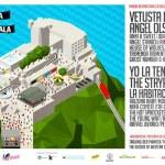 Kutxa Kultur 2015 presenta cartelazo con Yo la Tengo, Vetusta Morla, Mogwai…