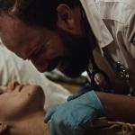 Pura tragedia, pura vida en el nuevo vídeo de Father John Misty