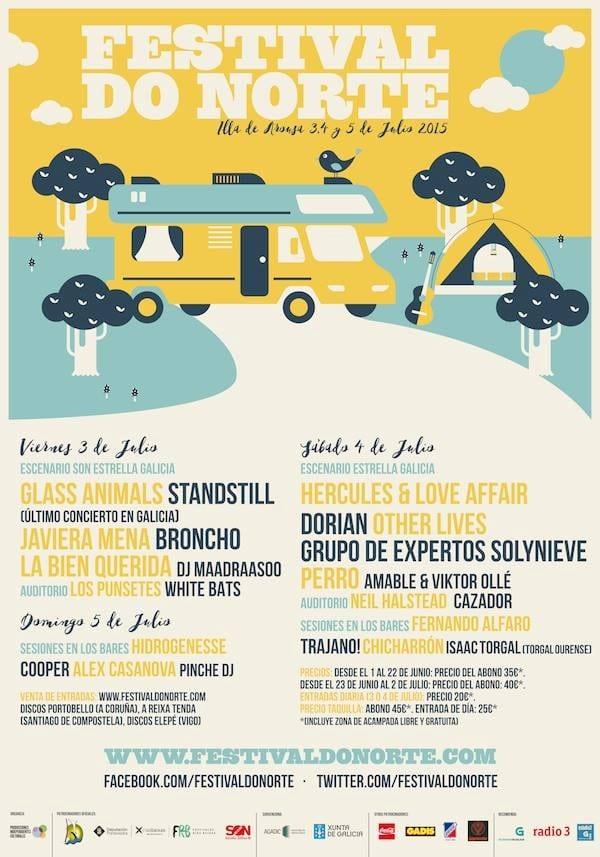 festival-norte-2015