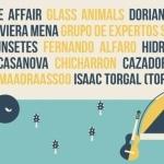 El Festival Do Norte 2015 completa su cartel