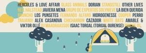 festival-norte-entradas