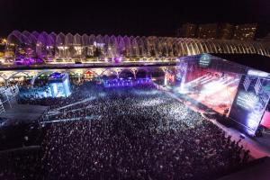 les-arts-festival-cronica