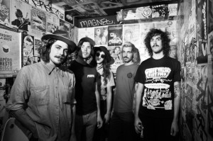 the-growlers-2015