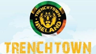 trenchtown-fib