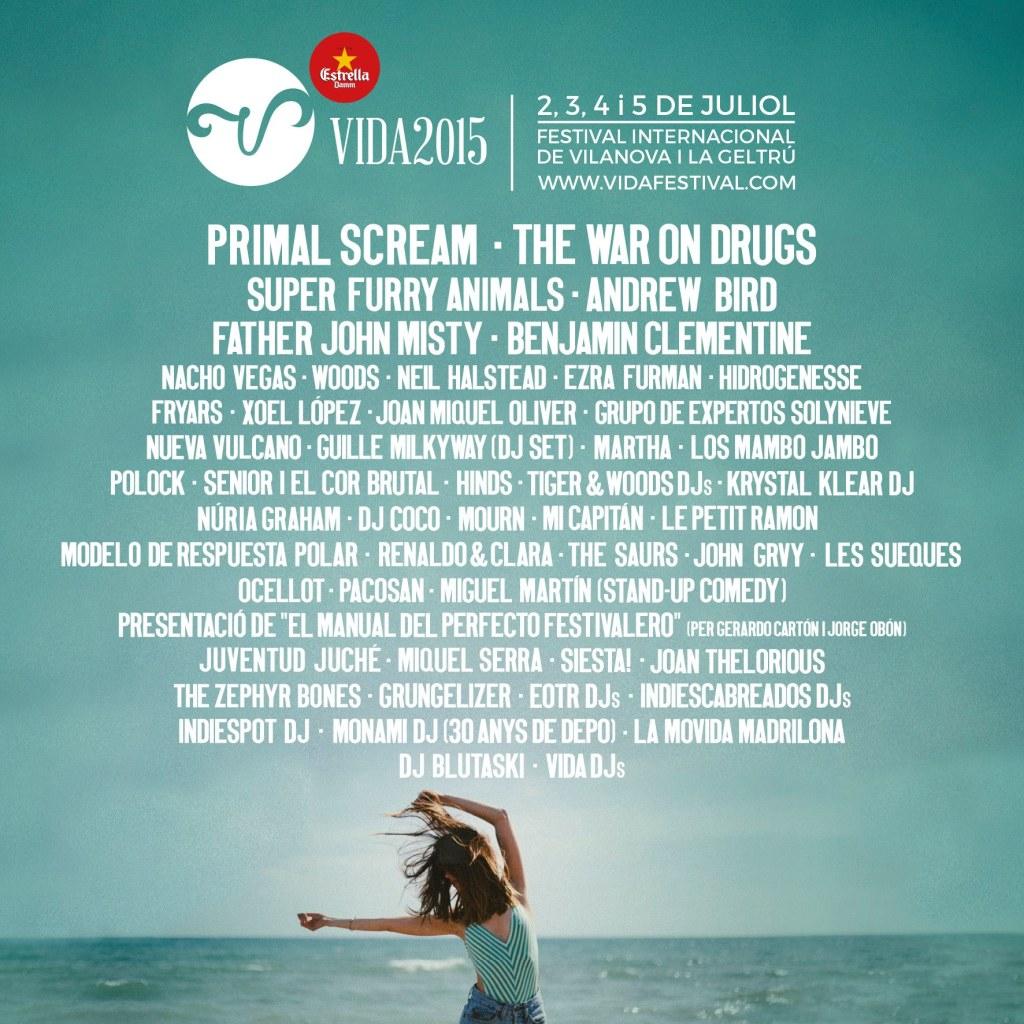 vida-festival-2015-entrada