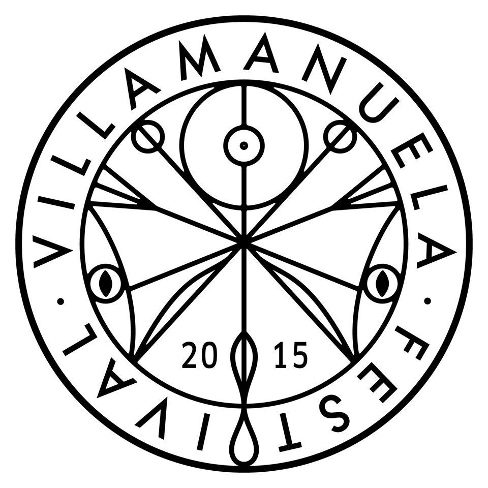 villamanuela-logo