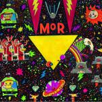 "M.O.R. se presentan y te dejan ojiplático con ""Satellites"""