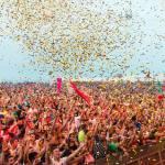 Arenal Sound 2015, la fiesta que viene