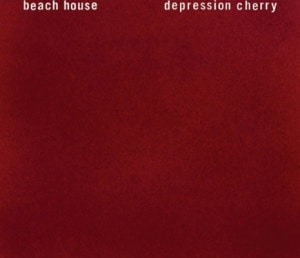beach-house-depression