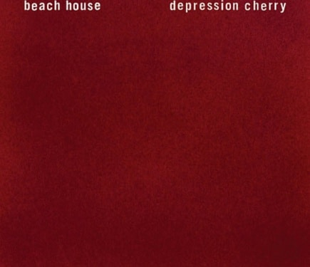 "Reseña: ""Depression Cherry"" – Beach House"