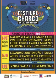 festival-charco