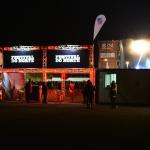 Crónica: Festival Do Norte 2015, ese pequeño gran festival