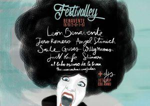 festivalley-2015