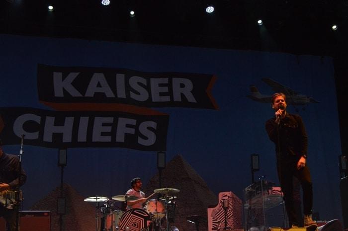 fib-kaiser-chiefs