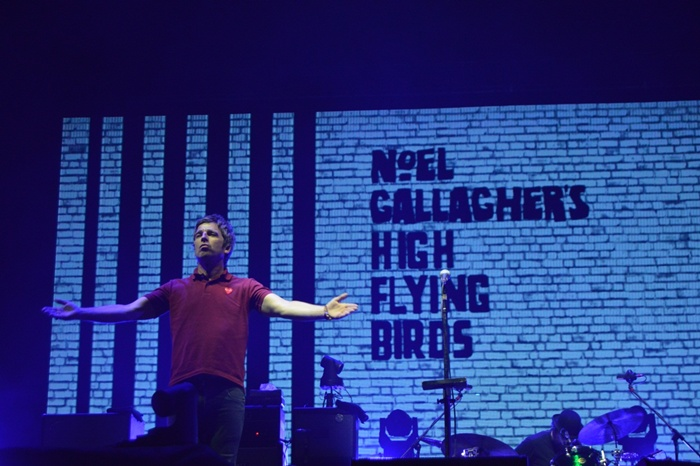 fib-noel-gallagher