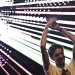 Crónica: Mulafest 2015