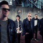 El primer single de New Order en 10 años suena así