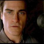 Joaquin Phoenix y M. Night Shyamalan volverán a trabajar juntos