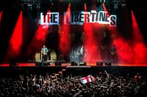 libertines-low