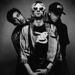 Las 14 demos de Nirvana que nadie esperaba escuchar