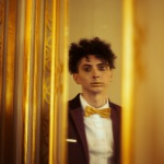 Youth Lagoon no pierde la originalidad en su nuevo single
