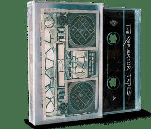 cassette-arcade-fire