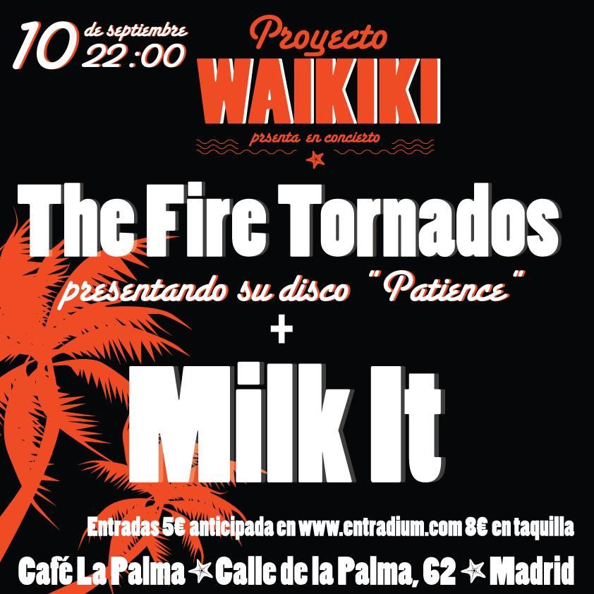 proyecto-waikiki-fire-tornados