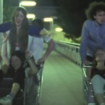 The Parrots y Hinds, unidos y felices en su nuevo vídeo