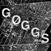 goggs ty segall
