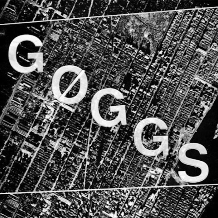 Ty Segall tiene nueva banda: escucha cómo suena GØGGS