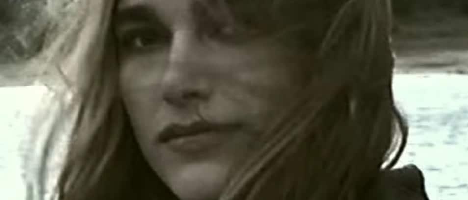 Jack Knife vuelven con nuevo vídeo y fecha en Madrid