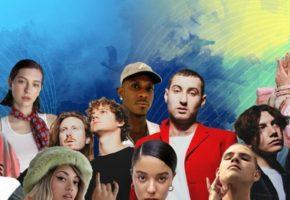 BBC Sound of 2019: lista de nominados - Rosalía, Octavian...