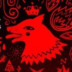Bilbao BBK Live 2016: Rumores y confirmaciones
