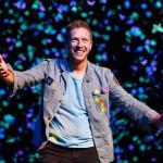 Coldplay anuncia gira por estadios e incluyen una fecha en Barcelona