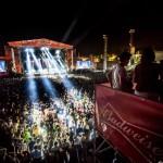 Low Festival 2016: Rumores y confirmaciones