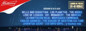 low festival 2016 abonos