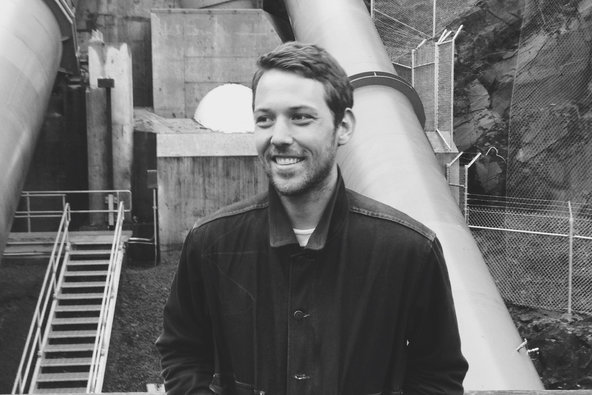 Robin Pecknold, líder de Fleet Foxes, versiona a The Five Keys